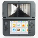 Réparations new 3DS XL