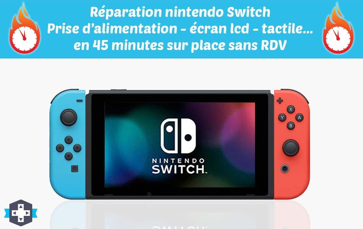 R paration console paris - Reparation console paris ...