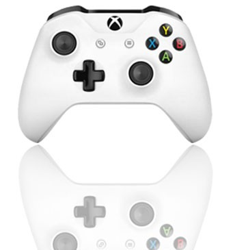 Manette XBOX ONE